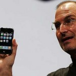 iPhone's First Class Action Lawsuit
