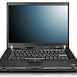 Lenovo ThinkPad T61 gives you eco-fuzzies