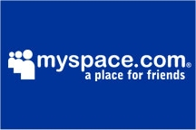 MySpace finds 29,000 sex offendors on the social networking site and removes them