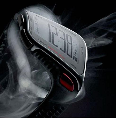 Nike Triax Vapor 300