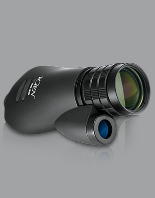 iGen's NV20/20 Night Vision Viewer