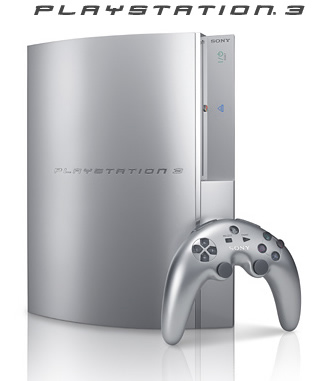 playstation3_silver.jpg