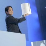 Sony's President Says No to PS3 Price Cut