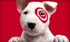 Target to offer both Blu-ray and HD DVD