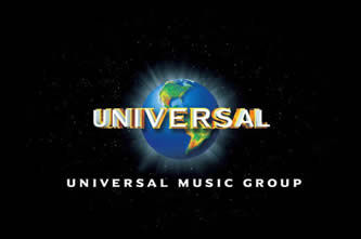 UMG decided not to renew 2-year contract with iTunes