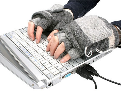 usb-heating-gloves.jpg