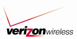 Verizon announces faster wireless broadband speeds