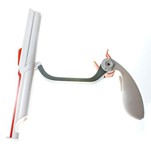 Wii Rifle Gun