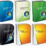 Microsoft Boasts Vista Sales Count