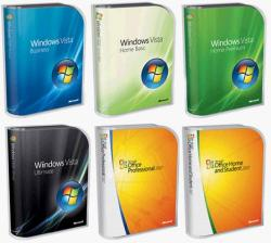 Windows Vista sells 60 million copies