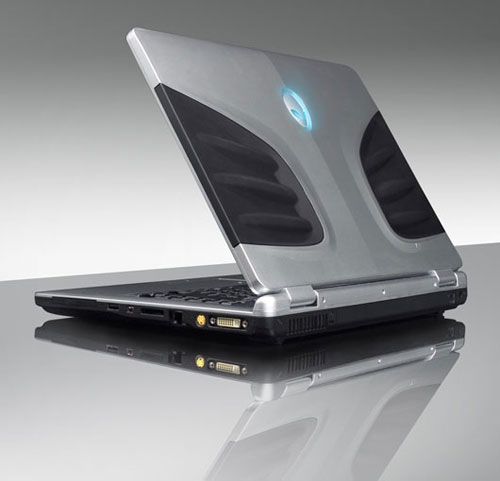 Alienware Area-51 m5550 Quick Ship