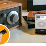 DLO TuneStik iPod Remote/FM Transmitter