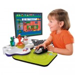Fisher Price Easy Link Internet Launch Pad