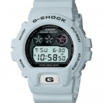 Casio G-Shock US Surfing Open Limited Edition Watch