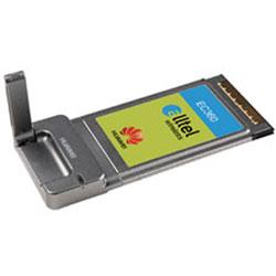 Huawei EC360