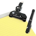 Iogear debuts new digital OCR pen