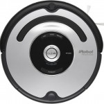 New iRobot Roomba 500 Series Vacuums