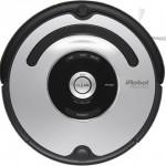 New iRobot Roomba 500 Series Vacuums