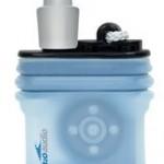iS2 Waterproof iPod Shuffle Case