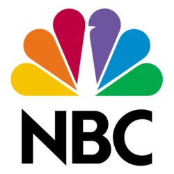 NBC has stated that it is going to pull its content from Apple's iTunes