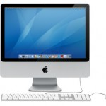 Apple to sell $899 20-inch aluminum iMac to schools