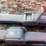 Wiimote wrist straps get another upgrade