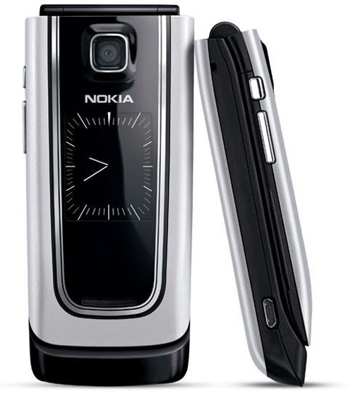 Nokia 6555