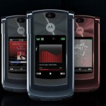 Motorola Razr2 coming shortly