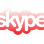 Skype outage due to Microsoft update… oh, and a software bug