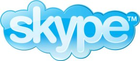Skype service restored and is back to normal according to company after 48 hour outage