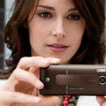 Sony Ericsson Announces K770 Cyber-shot Phone
