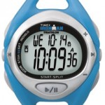 Timex Ironman iControl