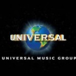 UMG to Offer its own DRM-Free music downloads