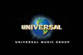 Universal Music Group will have a trial of selling DRM free music online, but not through iTunes