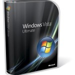 Microsoft Announces Plans for Vista SP1