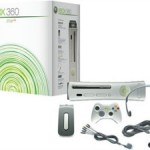 Xbox 360 Official Price Cut