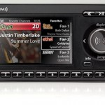 XM XpressRC Satellite Radio Player