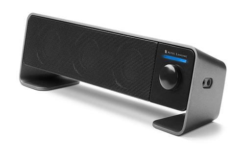 Altec Lansing FX3020 SoundBar