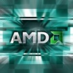 AMD Goes For The Triple Core