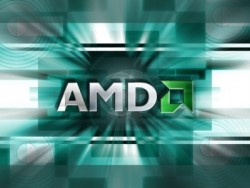 AMD Phenom triple core processor code named Toliman