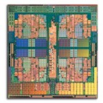 "AMD Unveils ""most advanced"" Quad-Core Opteron"