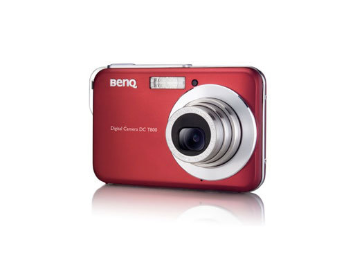 BenQ T800