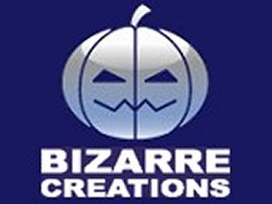 Bizarre Creations bought by Activision