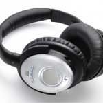 Creative Aurvana Noise Cancelers With X-Fi