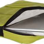 Eclipse Sleeves do stylish MacBook protection