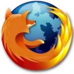 Firefox Reaches Over 400 Million Downloads