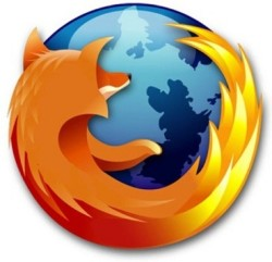 FireFox surpases 400,000,000 downloads of its internet browser