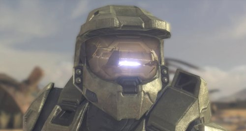 Halo 3 from Microsoft and is expected to net a lot of money