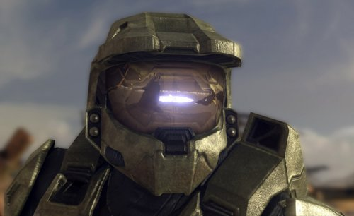 Halo 3 to launch and could cause sick calls for work and school the following day from all-night gaming