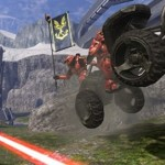"""Halo 3″ earns Microsoft $170 million first day"
